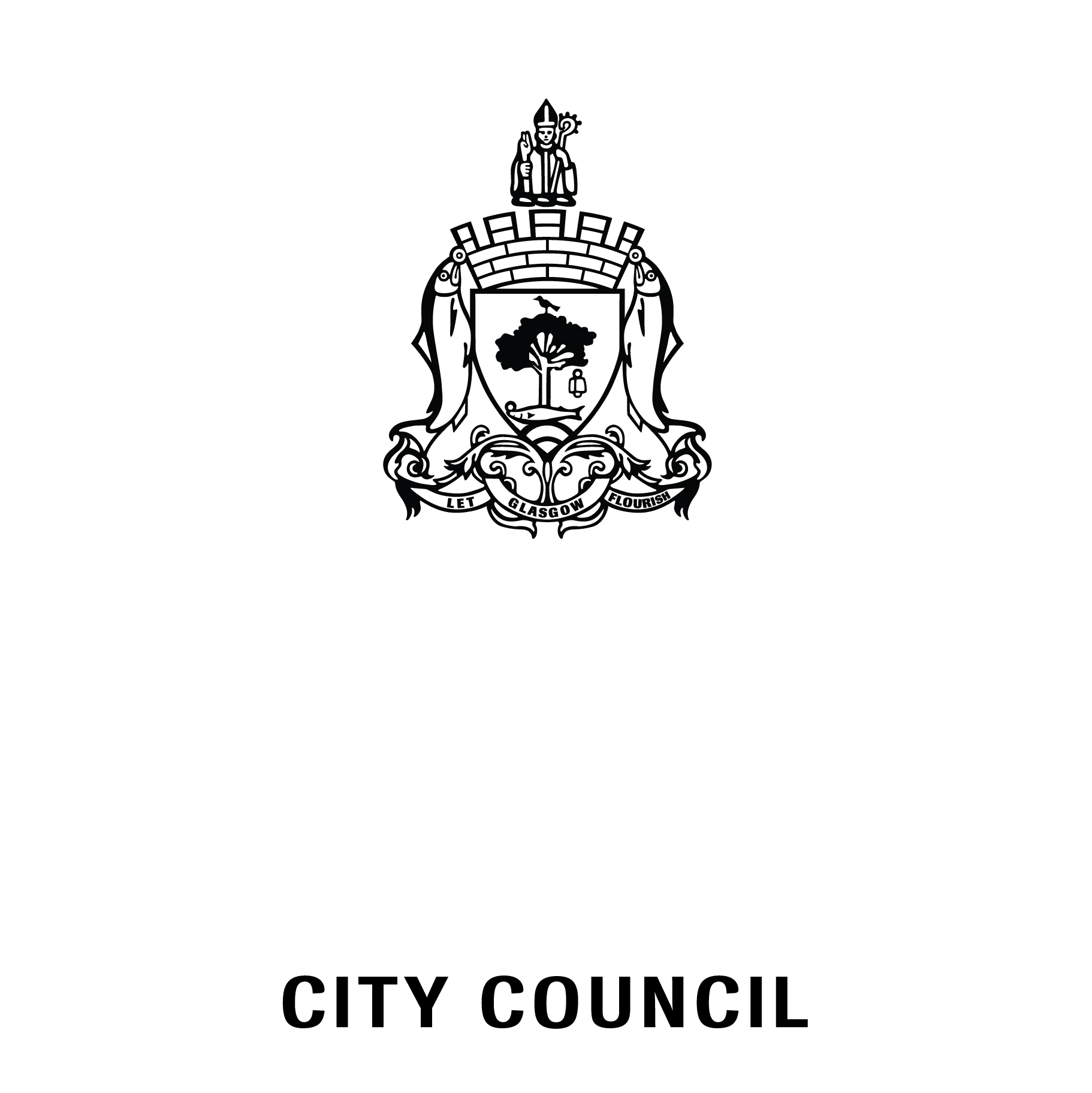 glasgow-city-council-logo