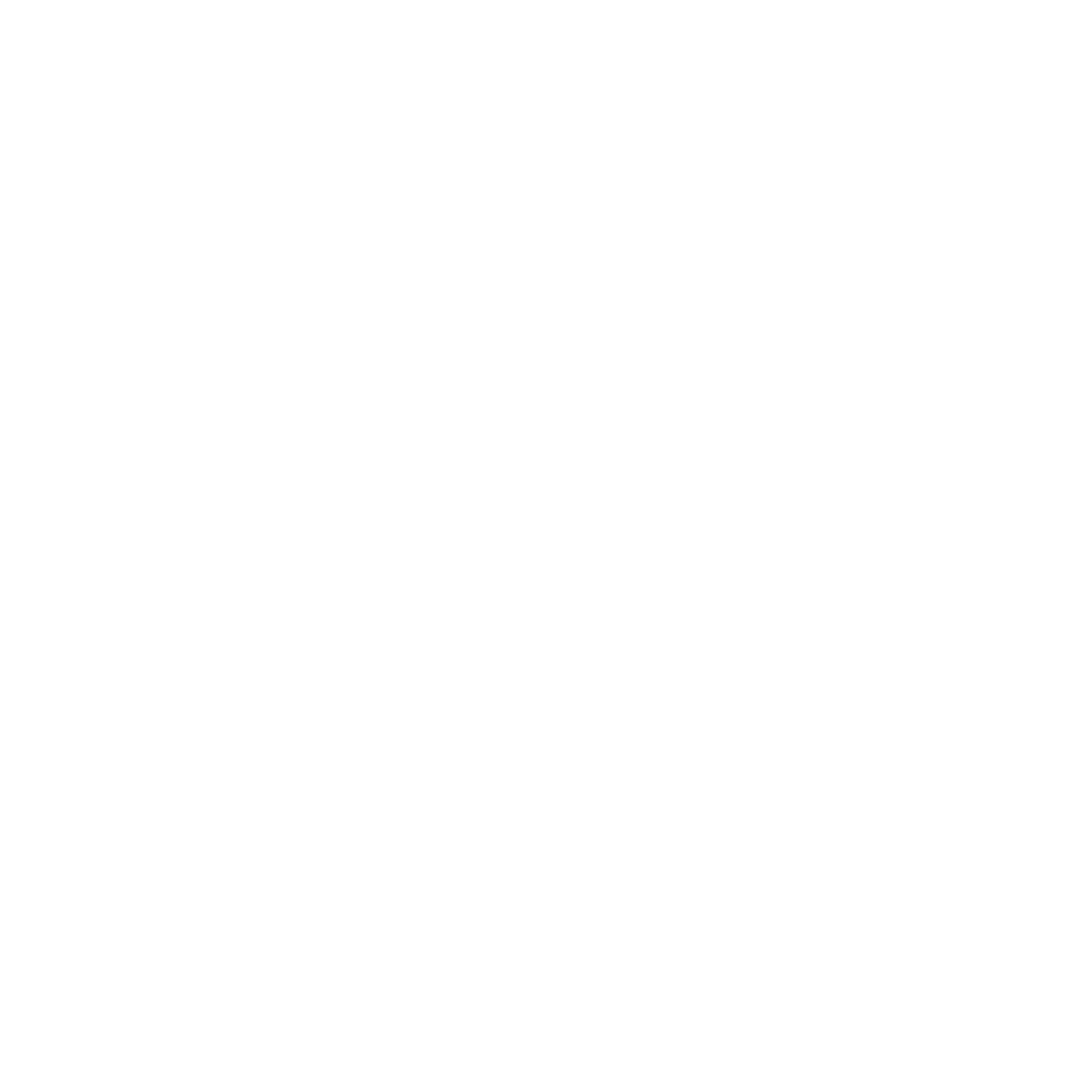 east-dunbartonshire-council-logo