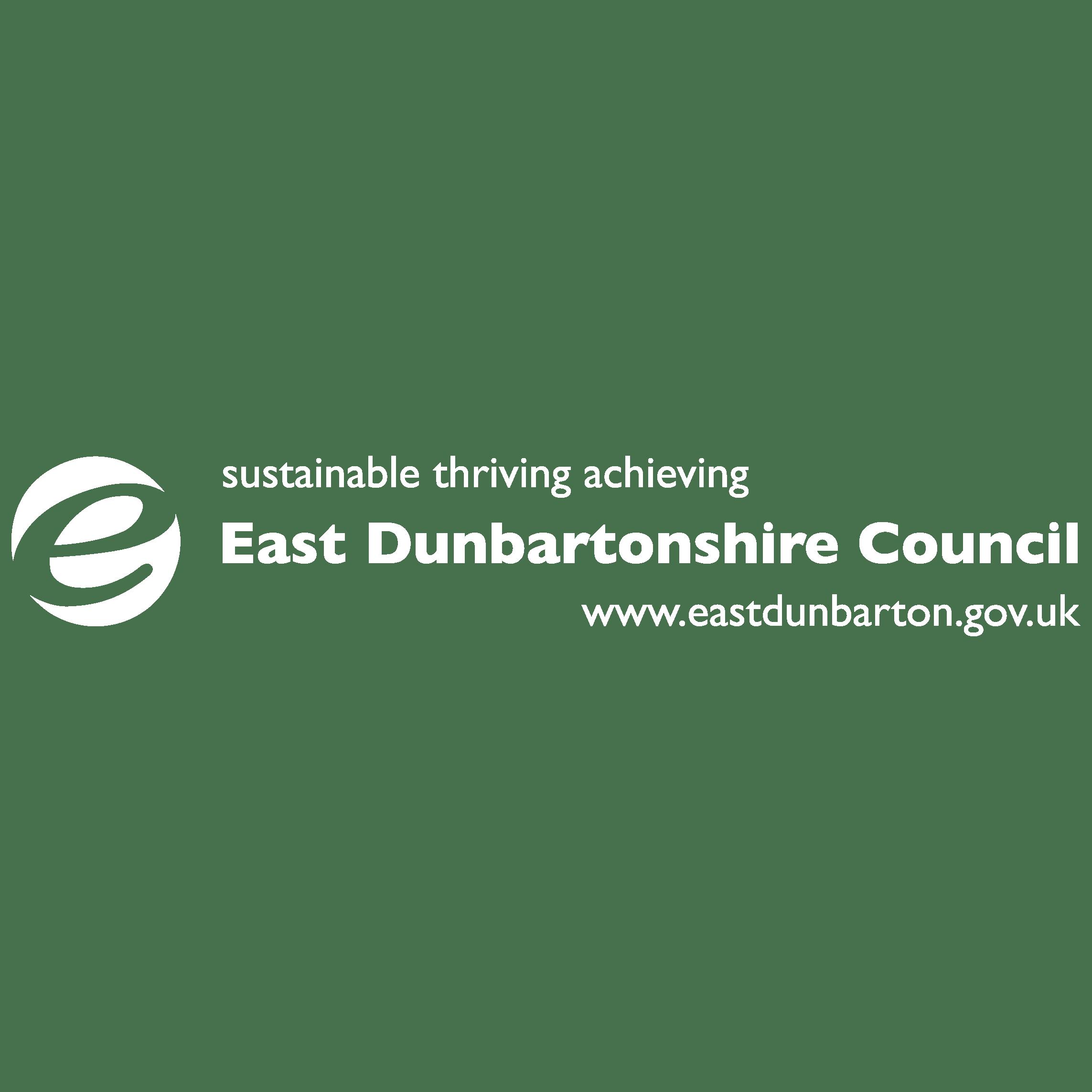 east-dunbartonshire-council-logo