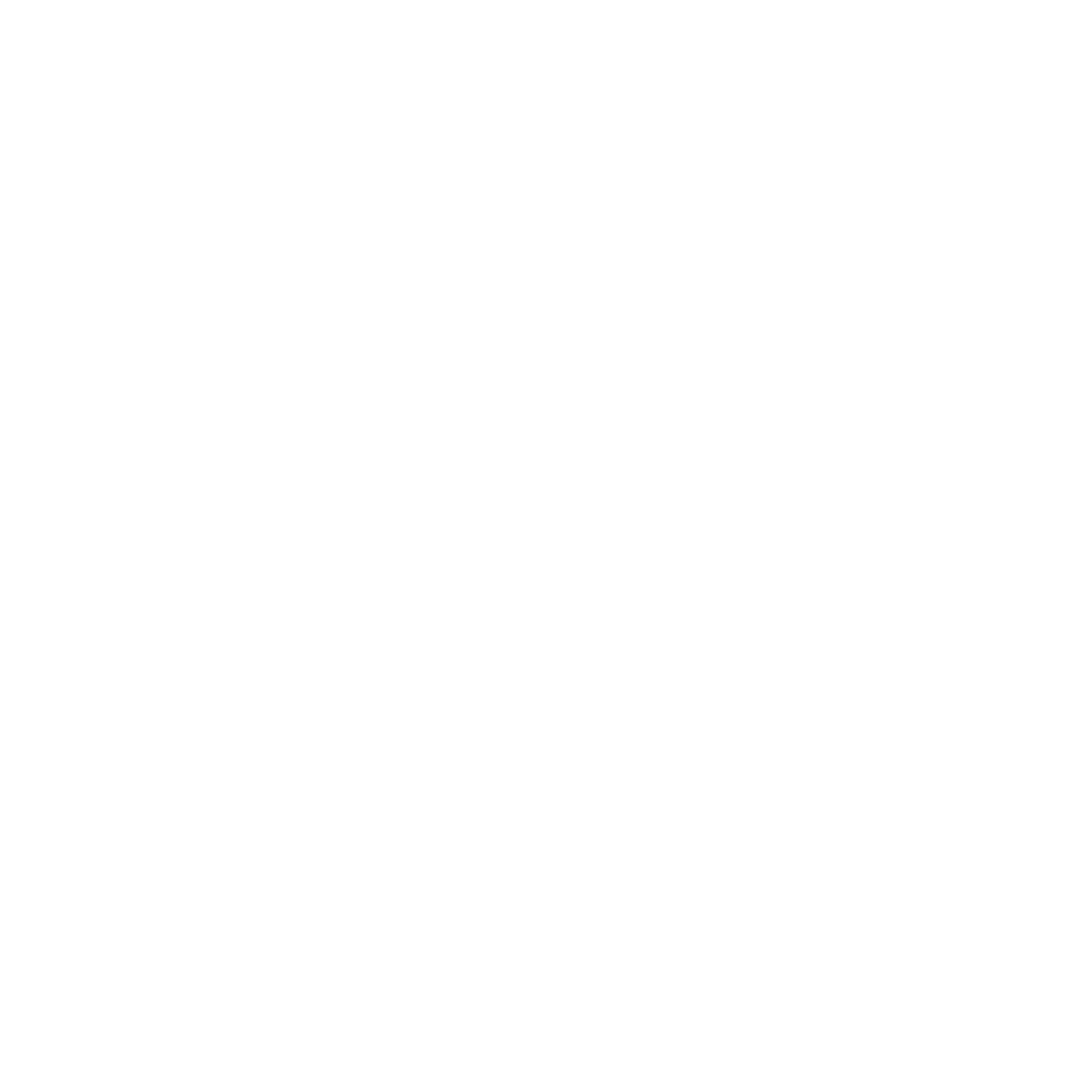 east-renfrewshire-council-logo