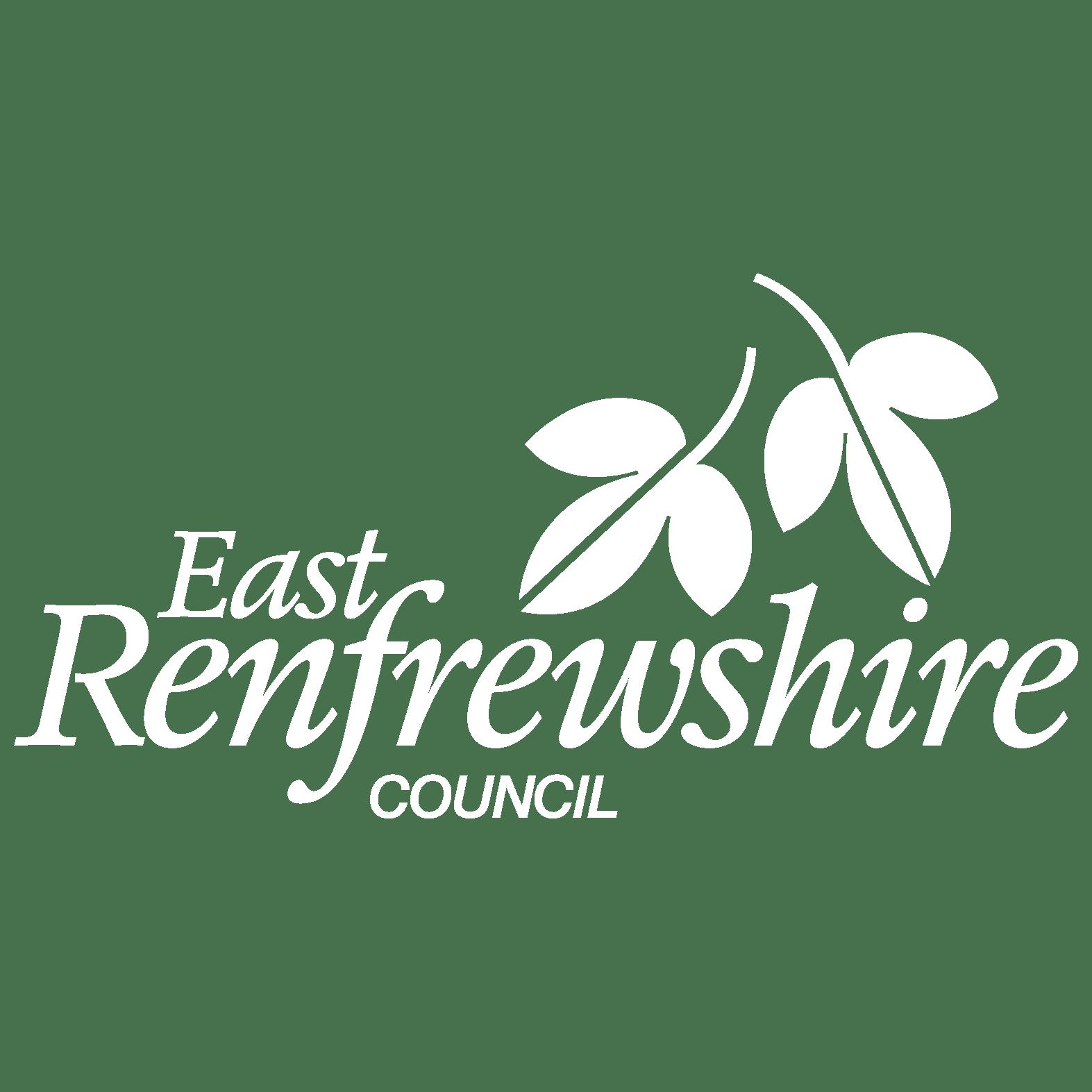 east-renfrewshire-council-logo