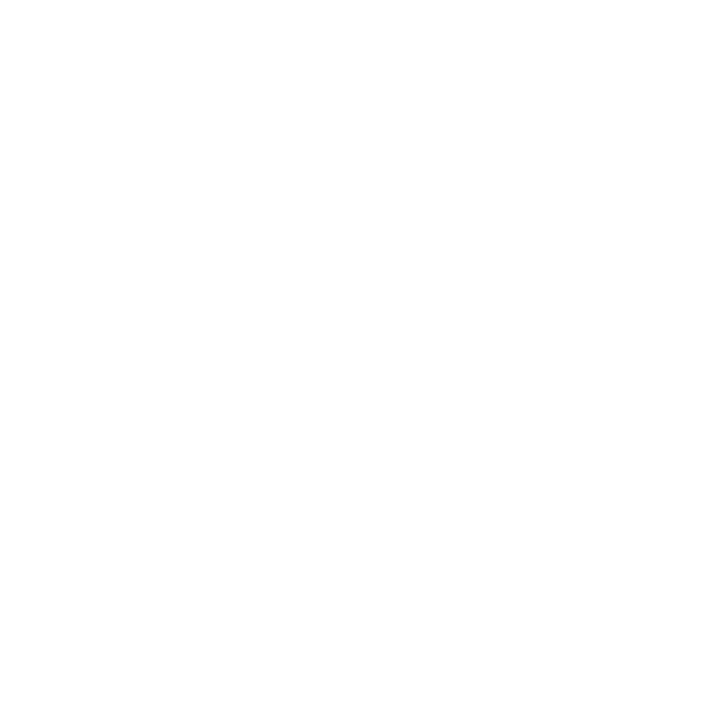 inverclyde-council-logo