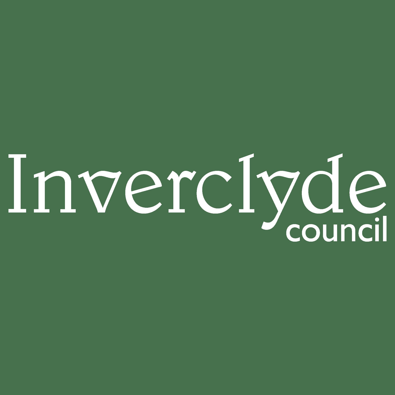 inverclyde-council-logo