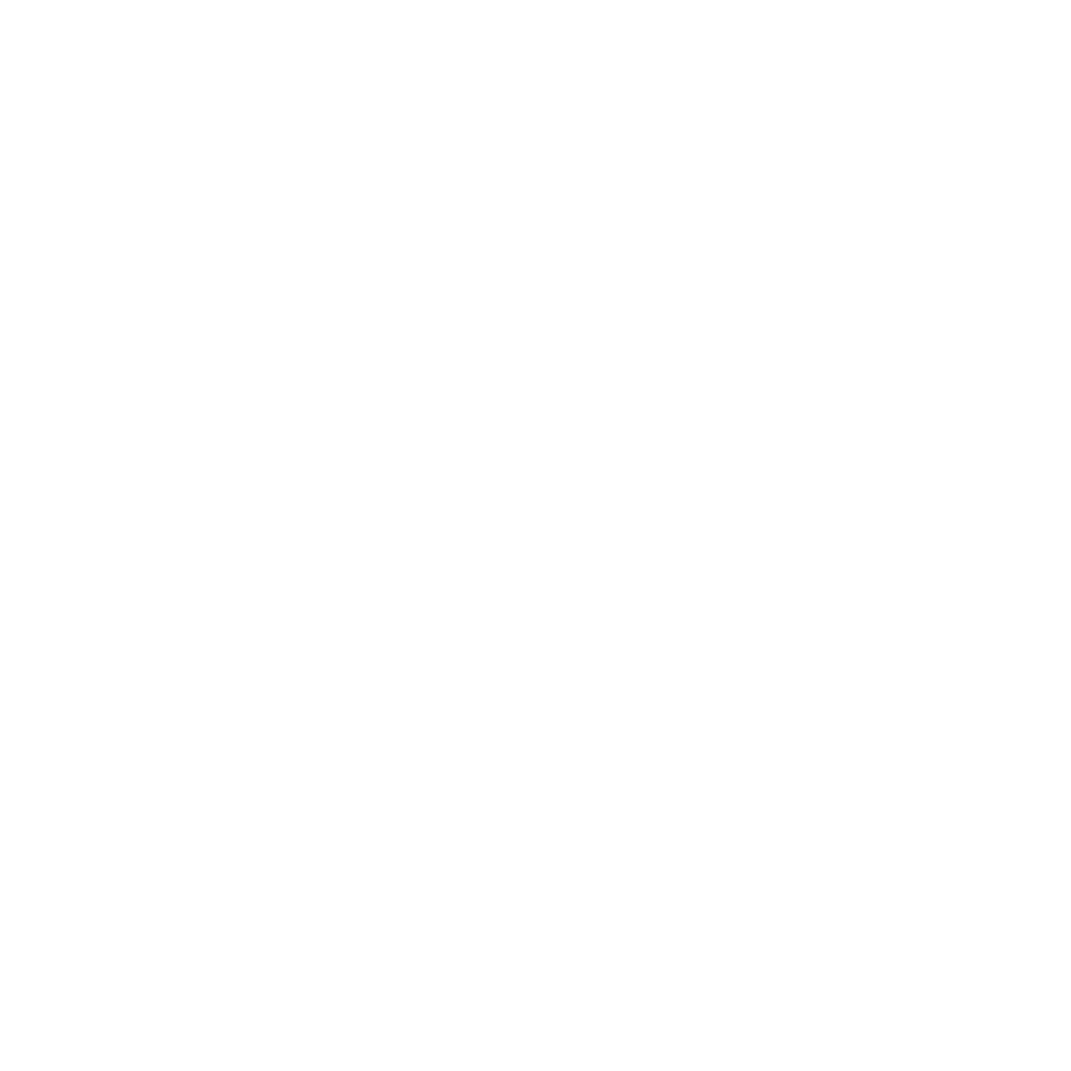north-lanarkshire-council-logo