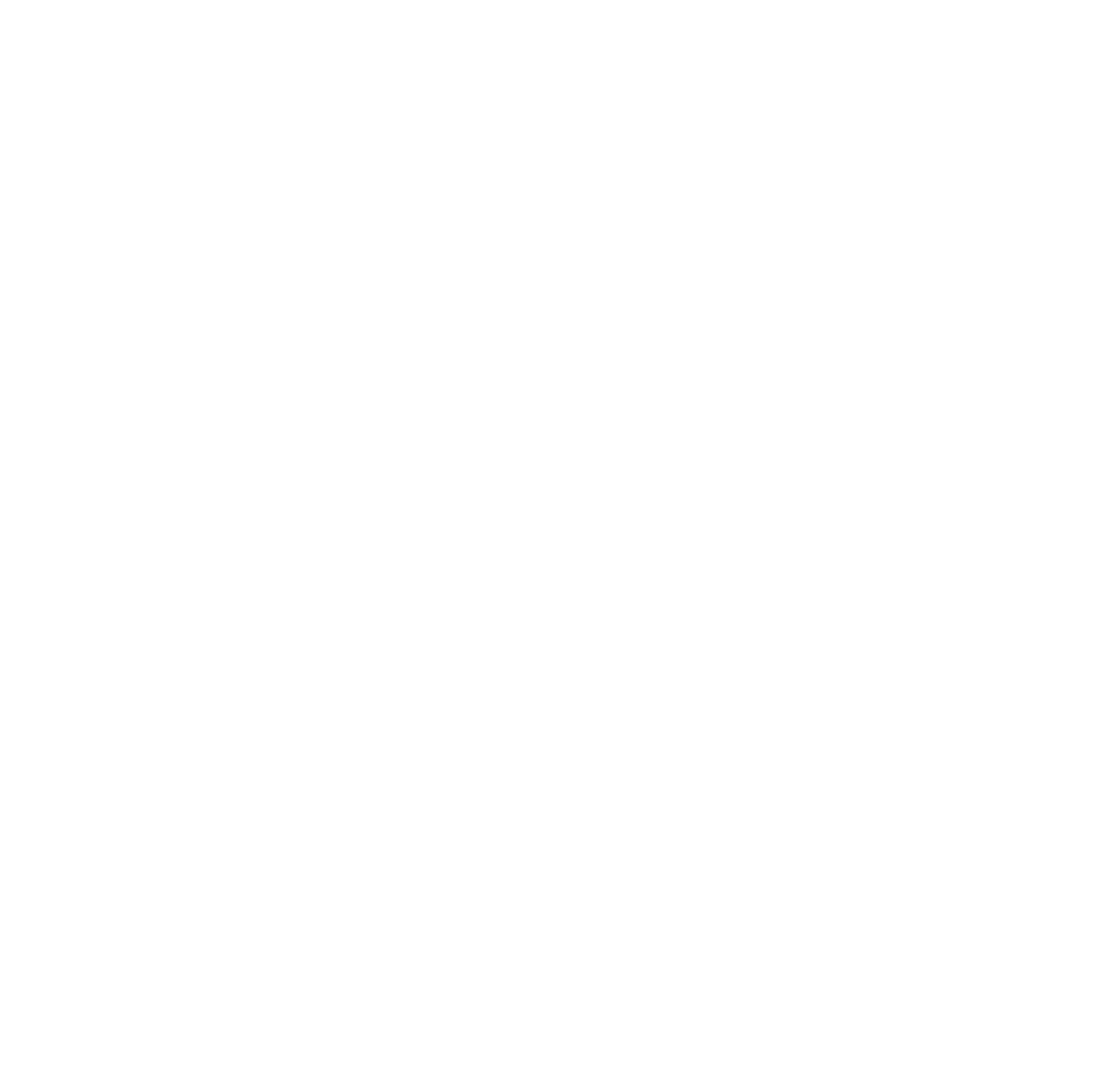 west-dunbartonshire-council-logo
