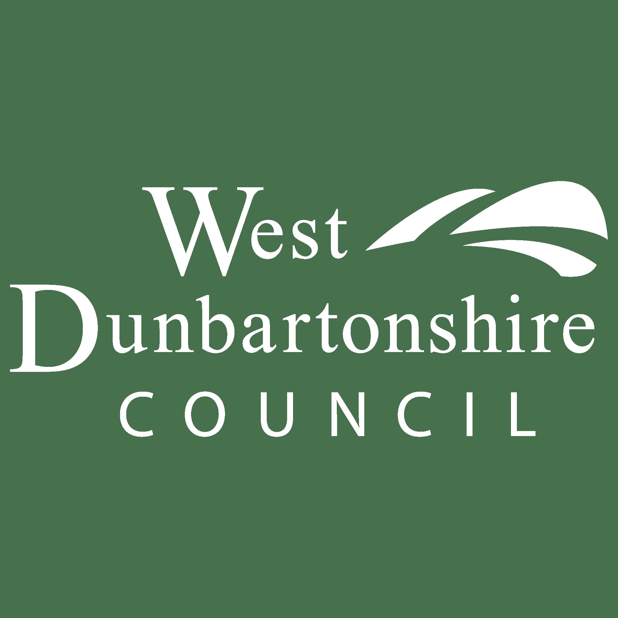 west-dunbartonshire-council-logo